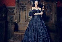 Fashion Art/Modeling / by jessica Austin