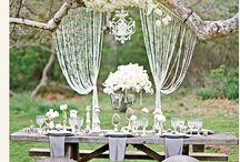 Wedding/ lovestory