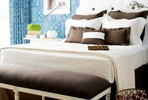 Best Bedroom Decor Color Ideas