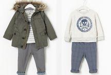 Kids boys / Enfant : Mon petit #garçon ❤️ / Mode , jeux , jouets ...