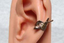 ear cuffs jorden