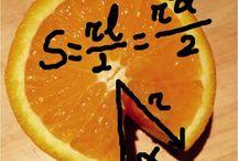 matematica in situazione