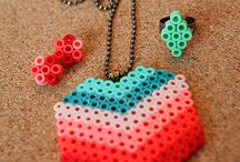 bead accesories