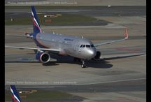 """Airport / """"A Day at the Airport"""" photos and images are on request available in 350dpi print resolution (also on request without Copyright note). The scenes are also available as 4k UHD stock video footage."""