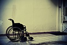 ➤ DISABILITY