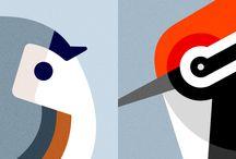 designs / by John Labib