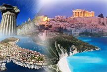 Ιατρικός τουρισμός για τη μεταμόσχευση μαλλιών στην Ελλάδα | Κλινική μαλλιών Bergmann Kord