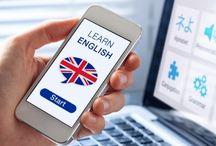 Letramentos digitais e ensino de línguas estrangeiras