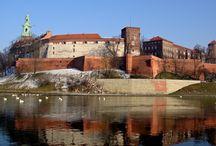 Co można zwiedzić w Krakowie
