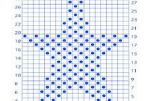 wzory_piksele