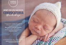 Convocatorias / Atentas mamis con fecha probable de parto entre el 1 al 10 de marzo Convocatoria bebés recién nacidos! Sesión gratuita (en el marco de nuestro Workshop fotografía Newborn )! Consultar al 0341-153552233.