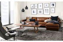 sohvapöydät