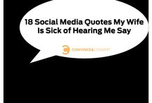 My SlideShares / by Jay Baer