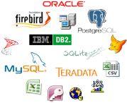 DBMS / Tentang Database