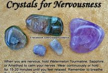 gemas para nervios