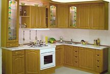 Kitchen Cabinet / Kitchen Cabinet, You may think that renovating your kitchen is a big challenge, according to the great new innovations in the kitchen and bathroom appliances world. To renovate your kitchen cabinet means giving new life to your kitchen. Kitchen cabinets are available in many designs and sizes to choose what is suitable for your kitchen. / by kitchen designs 2016 - kitchen ideas 2016 .