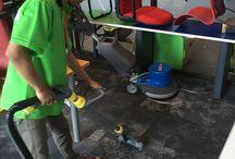 Cuci Karpet Pekanbaru
