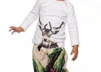 2016 toddler fashion