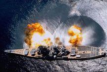 7P-Marina Estadounidense 2WW