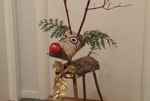 Anderledes julepynt