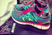 Omg!!! Nike