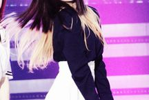 Red Velvet ♕