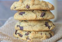 PALEO TREATS - FAVORITES / paleo