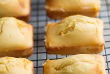 non yeast breads