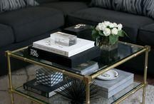 book box design