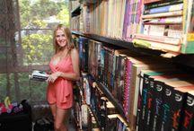 Author S.K Munt / Author S.K Munt