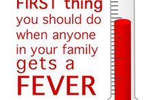 #Fever