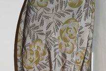couture sarouel
