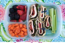 Food- Healthy