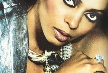 My favorite Icone.....Diana