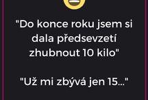 Zábava / 0