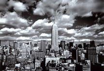 HOME - NYC