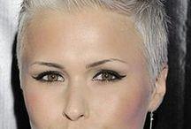 estilismos para la.pelu