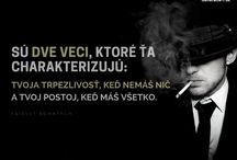 citáty pre Generacia-Y.sk / mladí mladým - projekt ktorý pomáha mladým