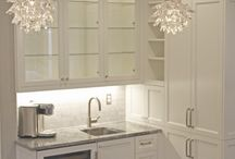 Northand Kitchens / Photos of the we have remodeled or updated!