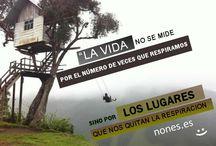 Cosas de Nones / Más momentos vividos en nones, y entre nones. www.nones.es / Teléfono: 91 501 06 94 / email: info@nones.es