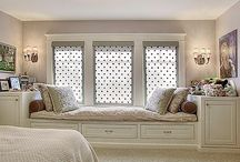 master bedroom open designs