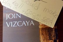 """If I lived at Vizcaya / Visitor responses to the prompt """"If I lived at Vizcaya"""""""