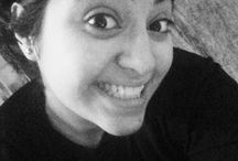 Just Me - Manpreet / Pinning all my pictures I could find on internet ;)
