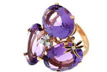 Fine Jewelery