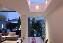 roof lights