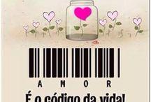 Amor... ♡♡