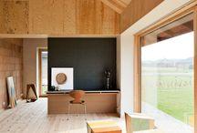 Meidän talo / Ideoita ja inspiraatiota uuteen kotiin..