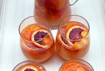 cocktail e altre bevande