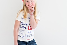 Lolo / by Dreumes01 Kinderkleding