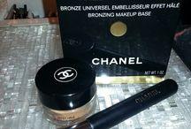 Miracle Makeup